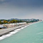 Лоо: отзывы отдыхающих. Лучшие пляжи, их фото и отзывы 20